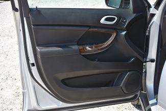 2011 Saab 9-4X 3.0i Premium Naugatuck, Connecticut 17