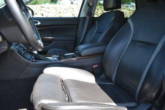 2011 Saab 9-4X 3.0i Premium Naugatuck, Connecticut 18
