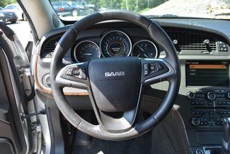 2011 Saab 9-4X 3.0i Premium Naugatuck, Connecticut 19