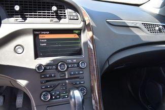 2011 Saab 9-4X 3.0i Premium Naugatuck, Connecticut 20