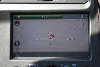 2011 Saab 9-4X 3.0i Premium Naugatuck, Connecticut 22