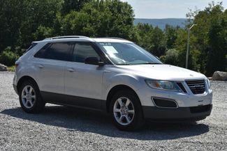 2011 Saab 9-4X 3.0i Premium Naugatuck, Connecticut 6