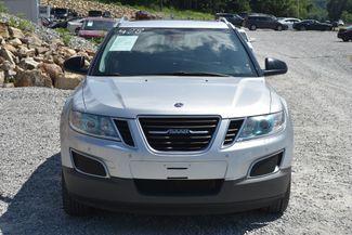 2011 Saab 9-4X 3.0i Premium Naugatuck, Connecticut 7