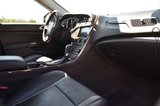 2011 Saab 9-4X 3.0i Premium Naugatuck, Connecticut 8