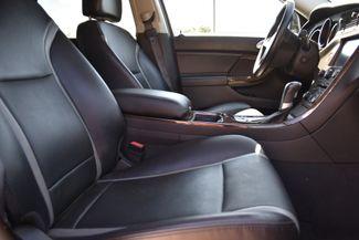 2011 Saab 9-4X 3.0i Premium Naugatuck, Connecticut 9