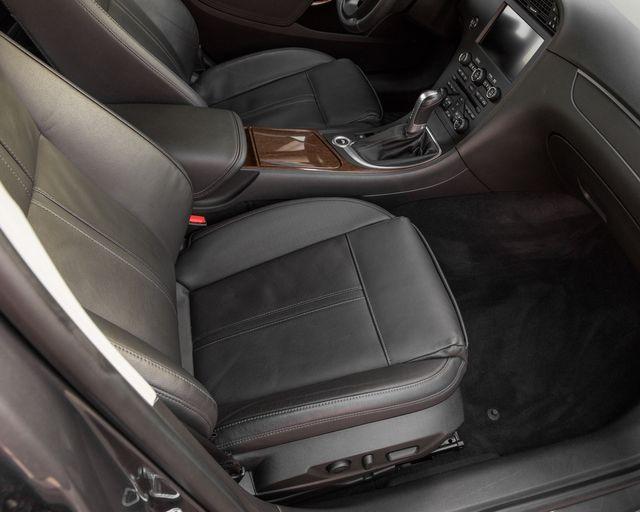2011 Saab 9-5 Turbo6 XWD Burbank, CA 11