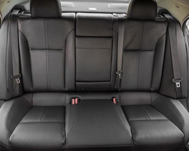 2011 Saab 9-5 Turbo6 XWD Burbank, CA 12