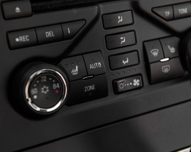 2011 Saab 9-5 Turbo6 XWD Burbank, CA 18