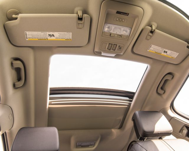 2011 Saab 9-5 Turbo6 XWD Burbank, CA 30