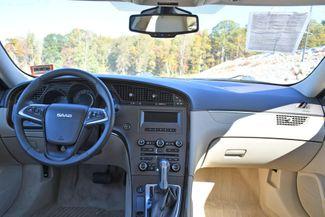 2011 Saab 9-5 Turbo4 Naugatuck, Connecticut 16