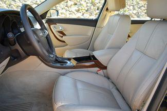 2011 Saab 9-5 Turbo4 Naugatuck, Connecticut 19