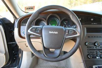 2011 Saab 9-5 Turbo4 Naugatuck, Connecticut 20