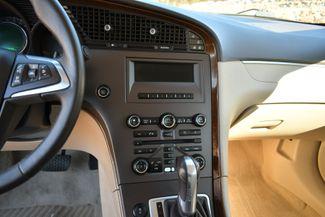 2011 Saab 9-5 Turbo4 Naugatuck, Connecticut 21