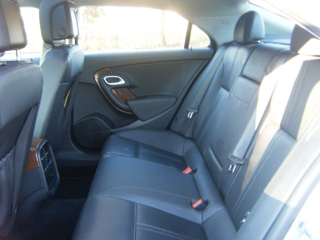 2011 Saab 9-5 Turbo4 in West Chester, PA 19382