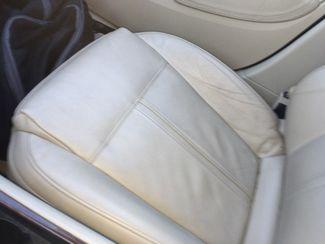 2011 Saab 9-5 Premium  city MA  Baron Auto Sales  in West Springfield, MA