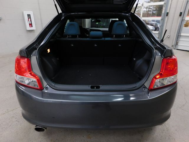 2011 Scion tC in Airport Motor Mile ( Metro Knoxville ), TN 37777