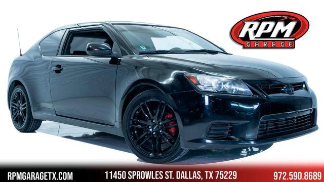 2011 Scion tC with Upgrades in Dallas, TX 75229