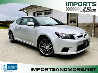 2011 Scion tC Sport Coupe Imports and More Inc  in Lenoir City, TN