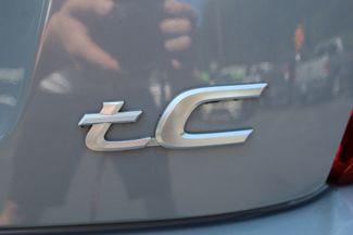2011 Scion tC   city PA  Carmix Auto Sales  in Shavertown, PA