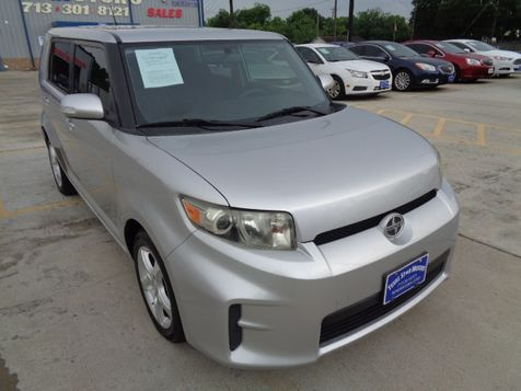 2011 Scion xB Base in Houston