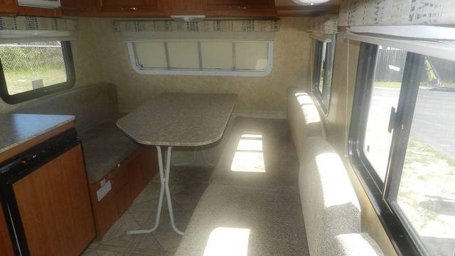 2011 Starcraft ar1  14rb Hudson , Florida 11