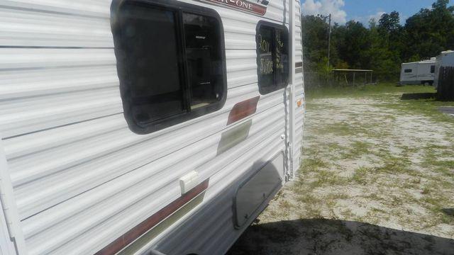 2011 Starcraft ar1  14rb Hudson , Florida 3