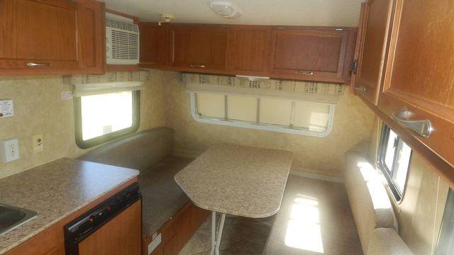 2011 Starcraft ar1  14rb Hudson , Florida 4