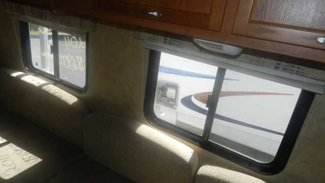 2011 Starcraft ar1  14rb Hudson , Florida 5
