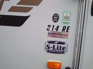 2011 Starcraft Lexion S-lite  city Florida  RV World Inc  in Clearwater, Florida