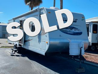 2011 Starcraft Lexion S-lite  city Florida  RV World Inc  in Clearwater, Florida