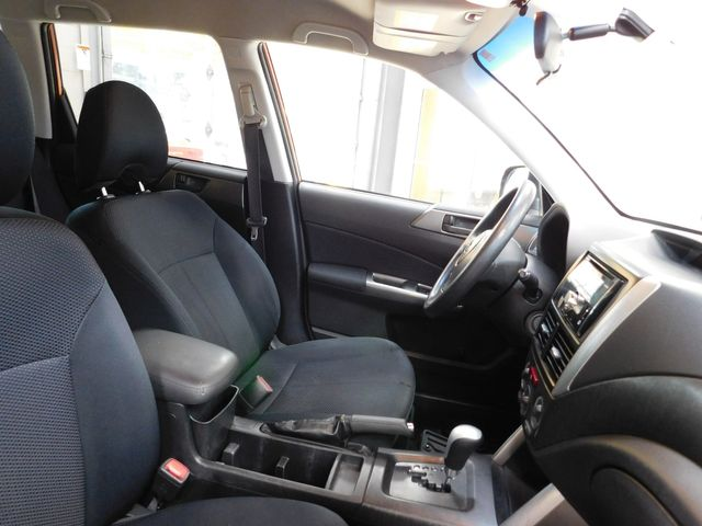 2011 Subaru Forester 2.5X in Airport Motor Mile ( Metro Knoxville ), TN 37777