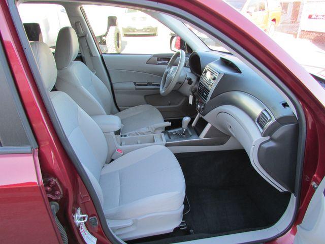 2011 Subaru Forester 2.5X Premium AWD in American Fork, Utah 84003