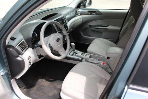 2011 Subaru Forester 2.5X Limited | Charleston, SC | Charleston Auto Sales in Charleston, SC