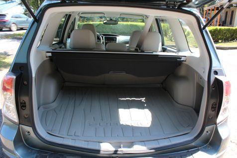2011 Subaru Forester 2.5X | Charleston, SC | Charleston Auto Sales in Charleston, SC