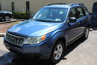 2011 Subaru Forester 2.5X in Charleston, SC 29414