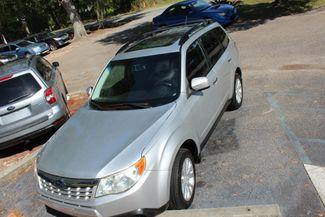 2011 Subaru Forester 2.5X Premium in Charleston, SC 29414