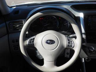 2011 Subaru Forester 2.5X Premium Englewood, CO 11