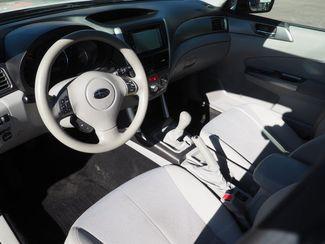 2011 Subaru Forester 2.5X Premium Englewood, CO 13