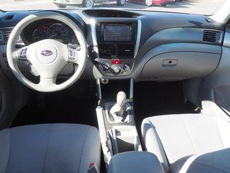 2011 Subaru Forester 2.5X Premium Englewood, CO 10