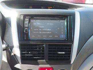 2011 Subaru Forester 2.5X Premium Englewood, CO 12