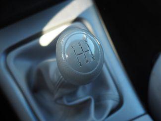 2011 Subaru Forester 2.5X Premium Englewood, CO 15