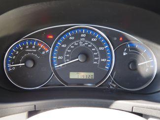 2011 Subaru Forester 2.5X Premium Englewood, CO 16