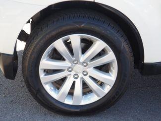 2011 Subaru Forester 2.5X Premium Englewood, CO 4