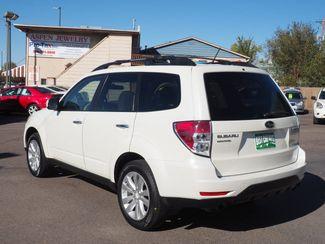 2011 Subaru Forester 2.5X Premium Englewood, CO 7