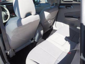 2011 Subaru Forester 2.5X Premium Englewood, CO 9