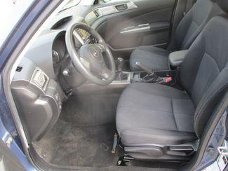 2011 Subaru Forester 2.5X Farmington, MN 2