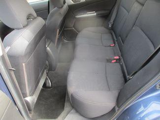 2011 Subaru Forester 2.5X Farmington, MN 3