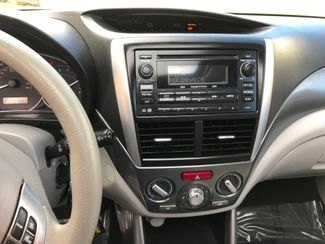 2011 Subaru Forester 2.5X Premium Farmington, MN 8