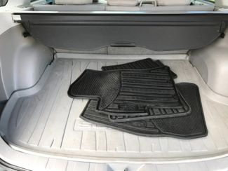 2011 Subaru Forester 2.5X Premium Farmington, MN 6