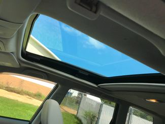 2011 Subaru Forester 2.5X Premium Farmington, MN 7